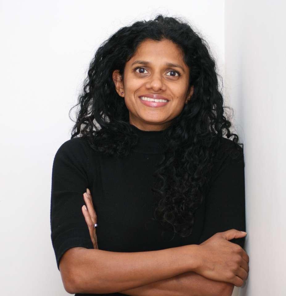 Teja Parbhoo | Bridges Clinic